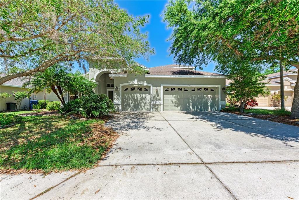 6210 34TH COURT E Property Photo - ELLENTON, FL real estate listing