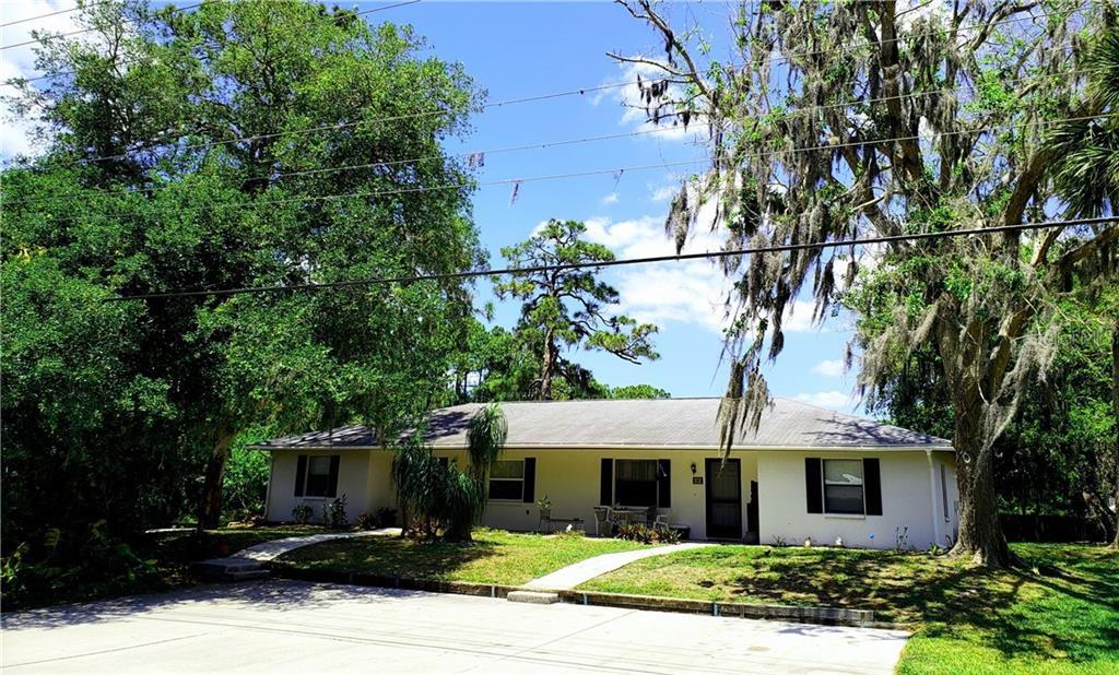 70, 72, 80, 82 W Wentworth Street Property Photo