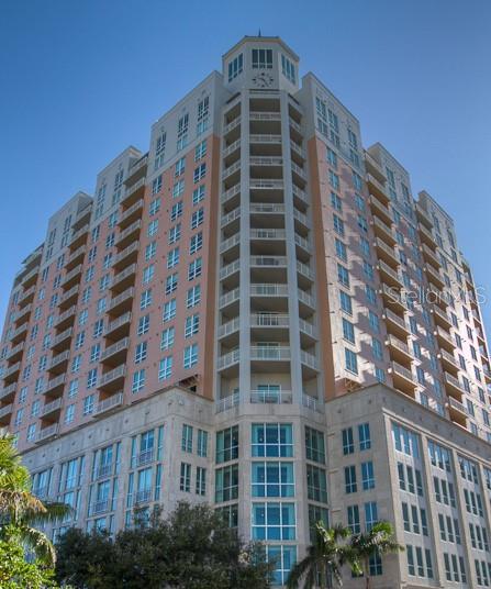1350 MAIN STREET #1702 Property Photo - SARASOTA, FL real estate listing