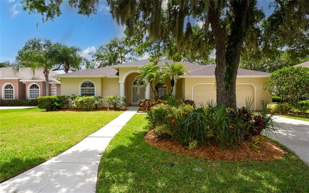 5807 31ST COURT E Property Photo - ELLENTON, FL real estate listing