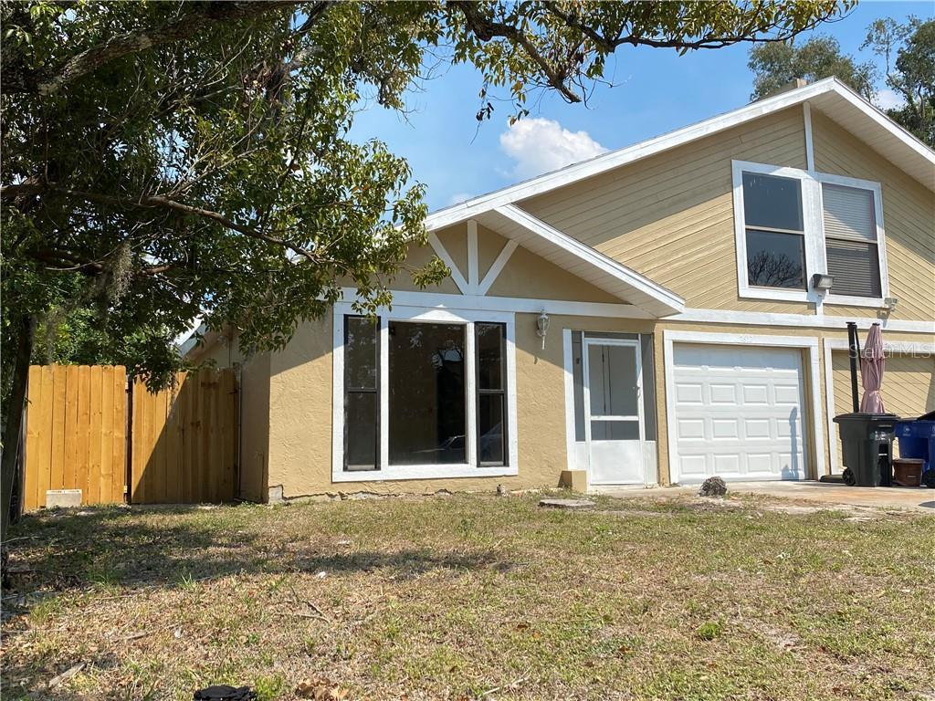 33967 Real Estate Listings Main Image