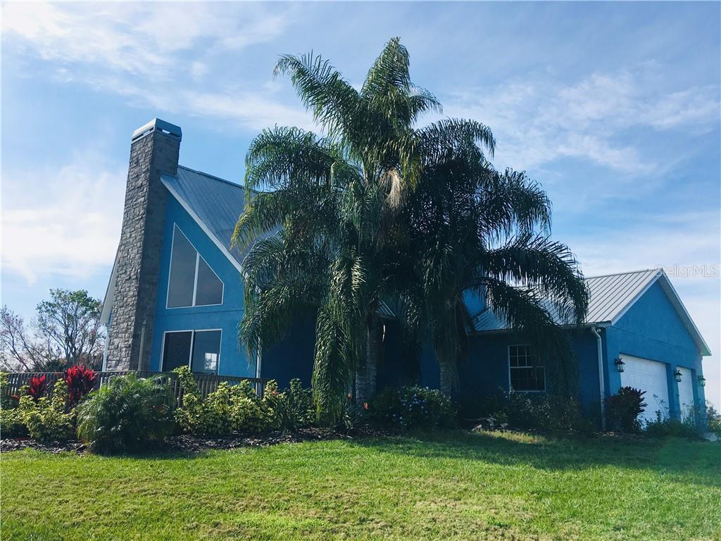 14510 MJ ROAD Property Photo - MYAKKA CITY, FL real estate listing