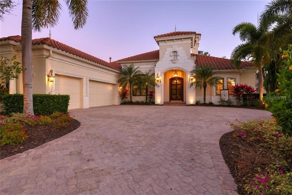 7419 GREYSTONE STREET Property Photo - LAKEWOOD RANCH, FL real estate listing