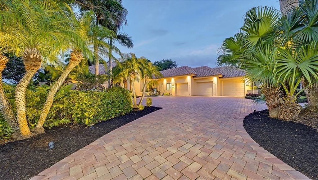 669 TRENTON WAY Property Photo - OSPREY, FL real estate listing