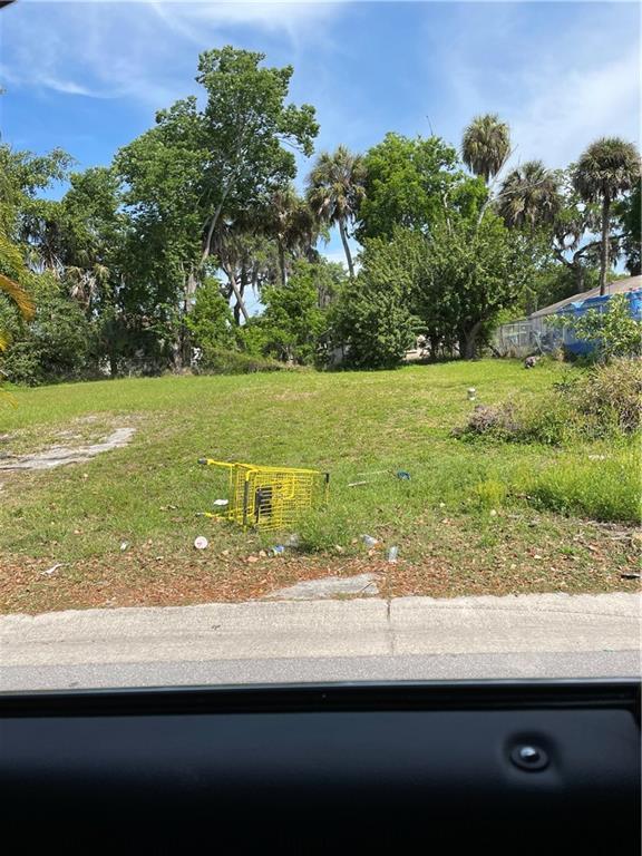 1307 15th Street E Property Photo
