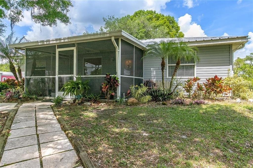 10686 303RD STREET E Property Photo - MYAKKA CITY, FL real estate listing