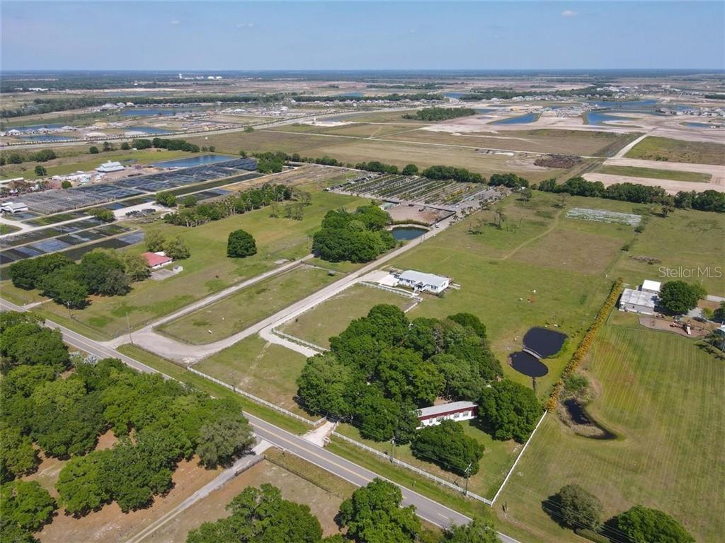 5115 Lorraine Road Property Photo 1