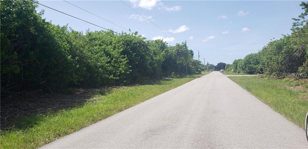 Paragon Road Property Photo
