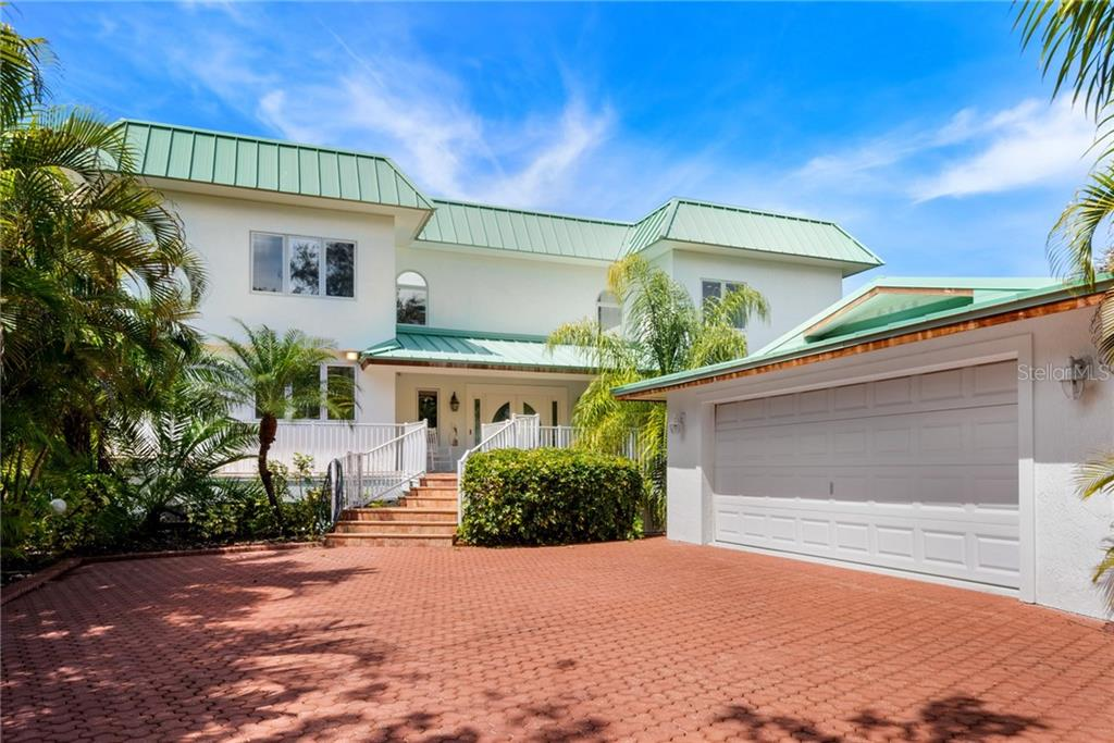 516 Blue Heron Drive Property Photo