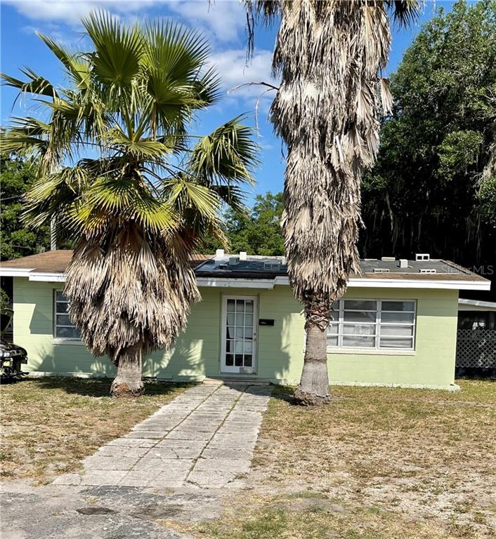 1009 S 6TH AVENUE S Property Photo - WAUCHULA, FL real estate listing