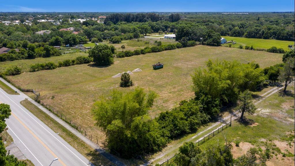1501 Edmondson Road Property Photo