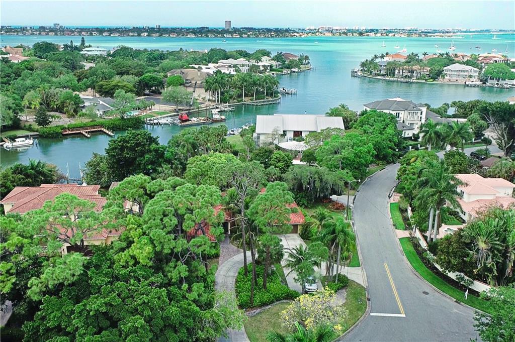 1572 Harbor Drive Property Photo