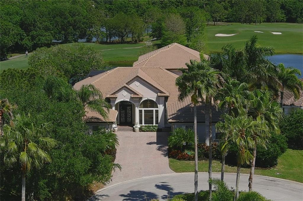 13662 LEGENDS WALK TERRACE Property Photo - LAKEWOOD RANCH, FL real estate listing
