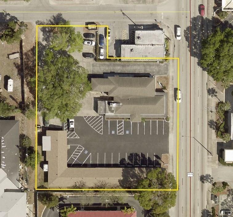 517 8TH AVENUE W Property Photo - PALMETTO, FL real estate listing