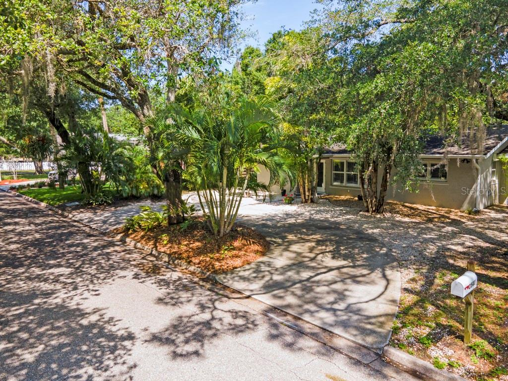Alfred Park Real Estate Listings Main Image