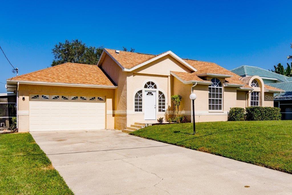 753 E BENTLY STREET E Property Photo - LEHIGH ACRES, FL real estate listing