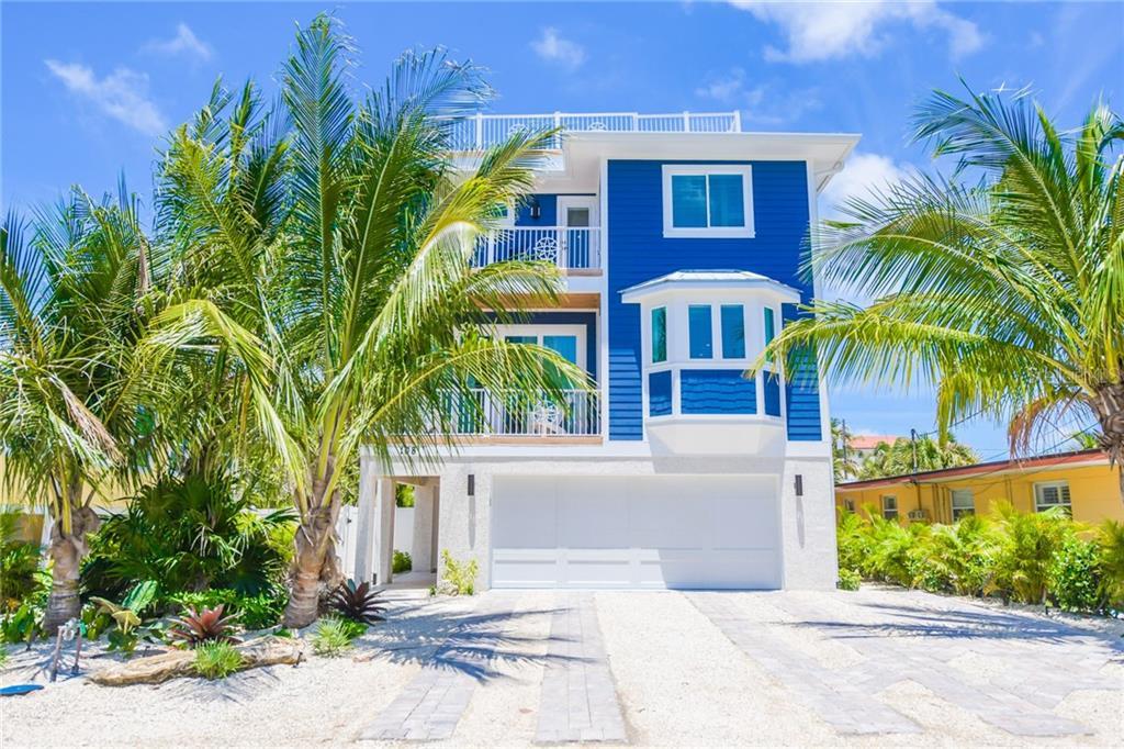 2210 AVENUE A #A Property Photo - BRADENTON BEACH, FL real estate listing