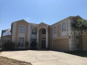 1701 CHELTENBOROUGH DRIVE Property Photo - ORLANDO, FL real estate listing
