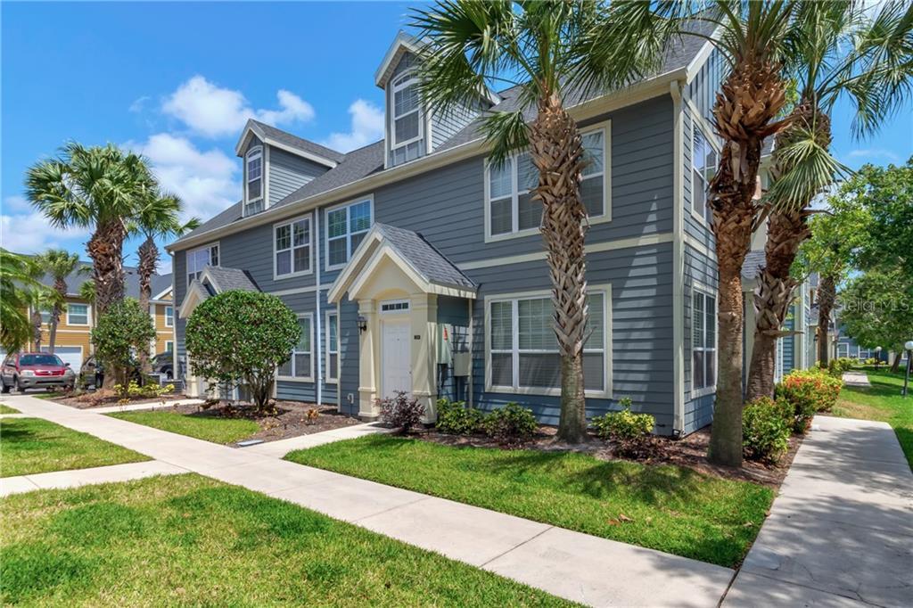 5510 ROSEHILL ROAD #203 Property Photo - SARASOTA, FL real estate listing