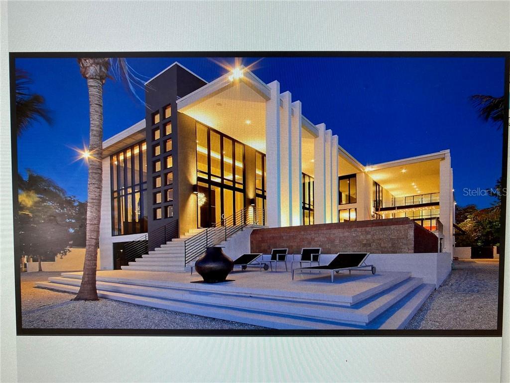 6336 Hollywood Boulevard Property Photo