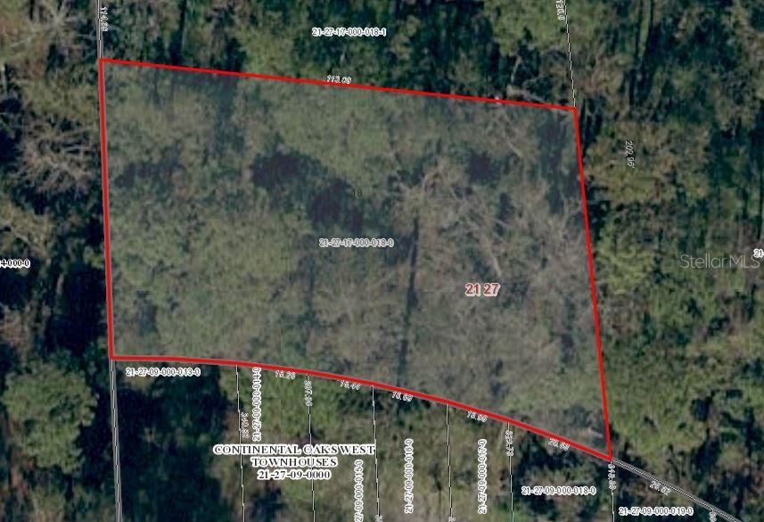2549 RUMBA COURT Property Photo - TALLAHASSEE, FL real estate listing