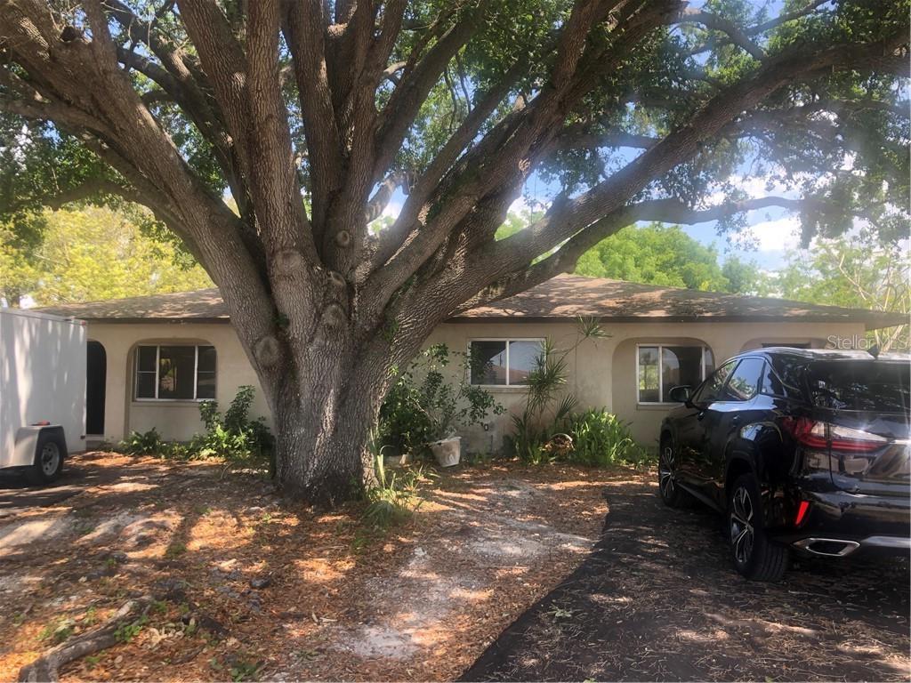 1612 AND 1614 39TH AVENUE DRIVE E Property Photo - ELLENTON, FL real estate listing