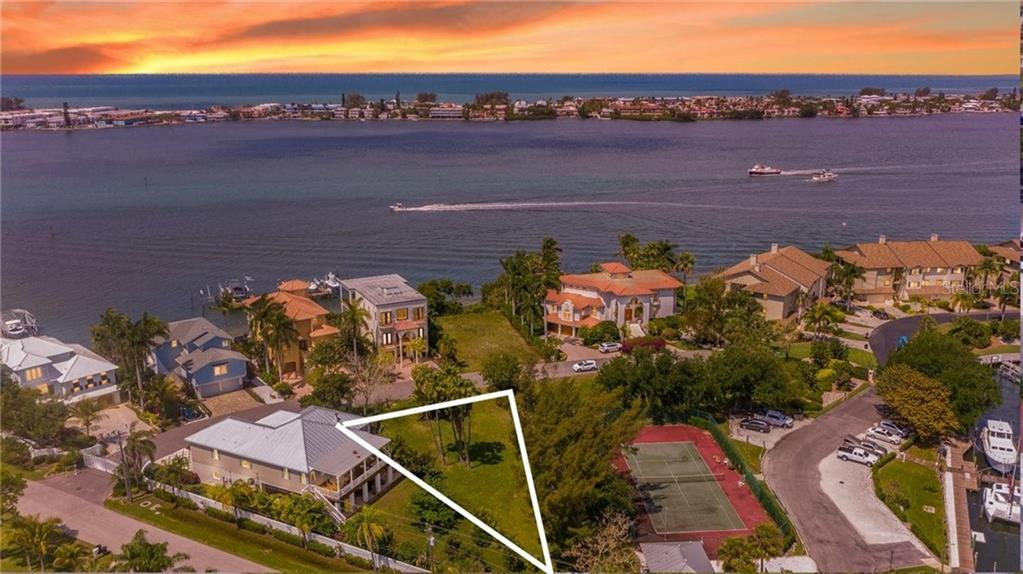 12906 42nd Terrace W Property Photo