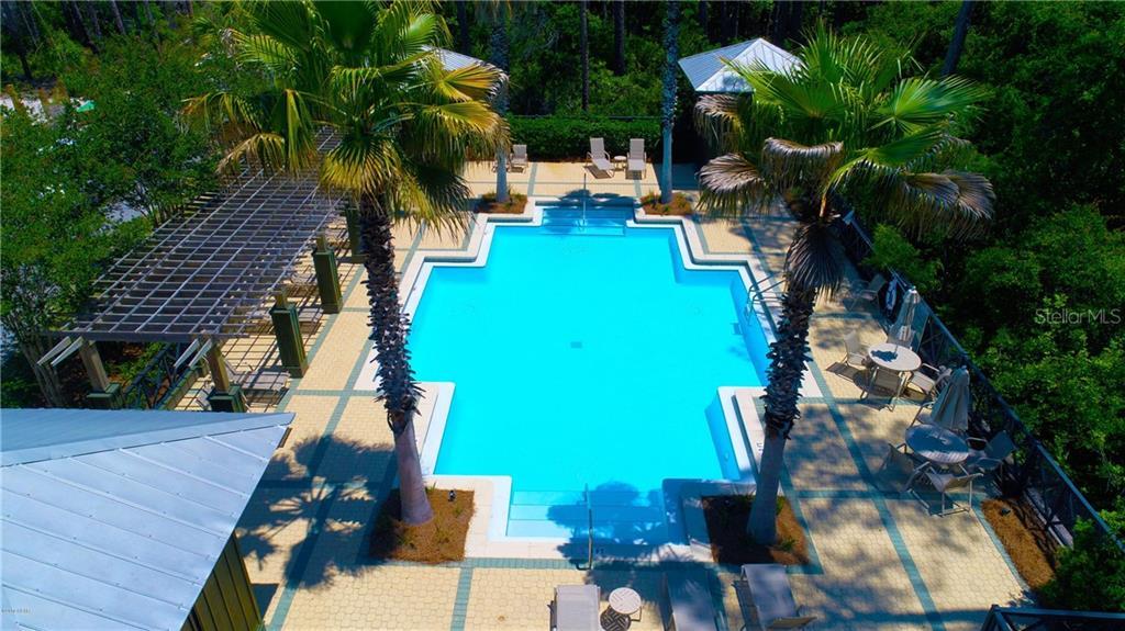 Walton County Real Estate Listings Main Image
