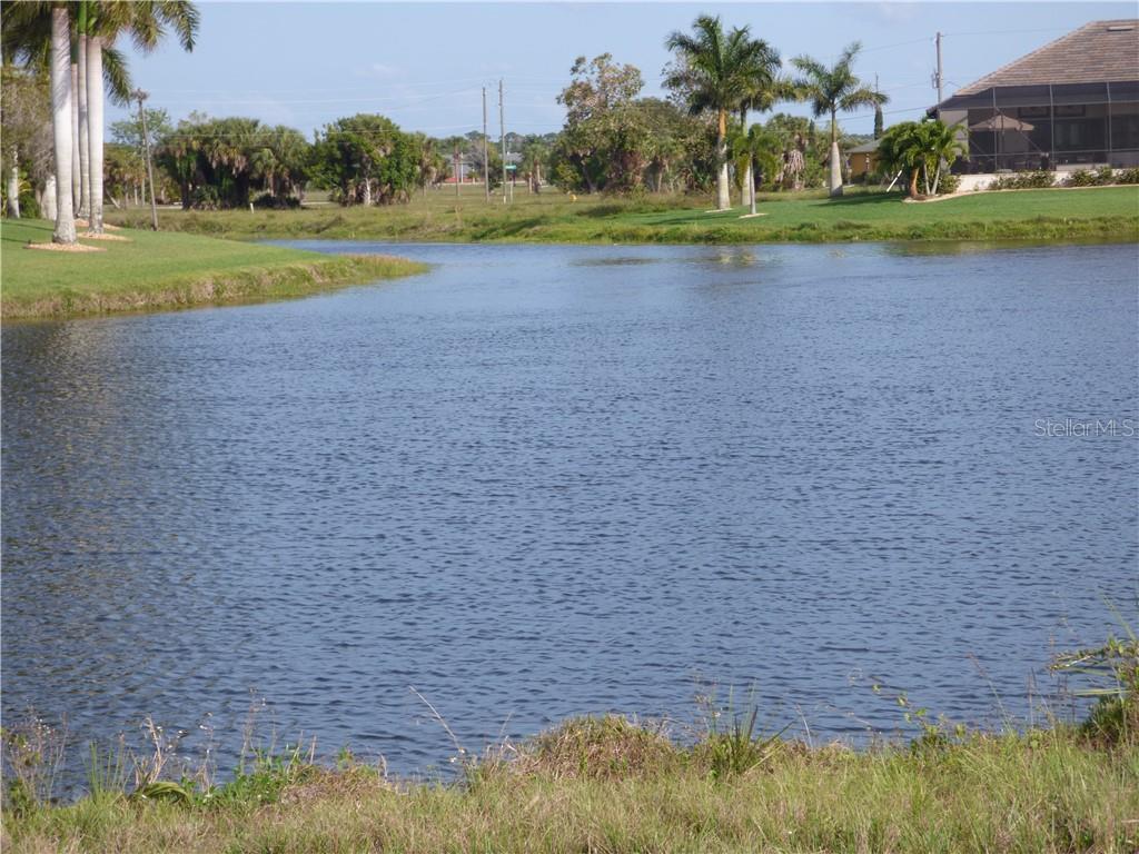 16196 Cayman Lane Property Photo 1