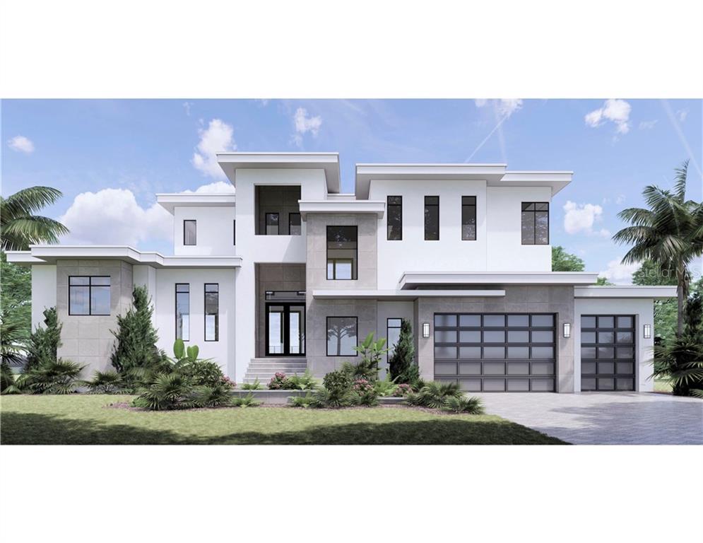 570 Yardarm Lane Property Photo