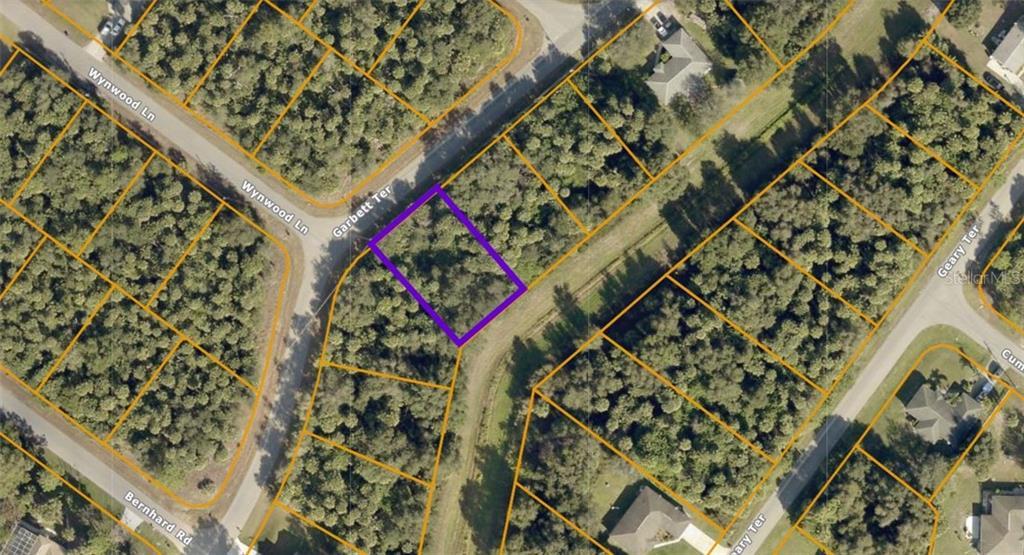 1145096207 Garbett Terrace Property Photo