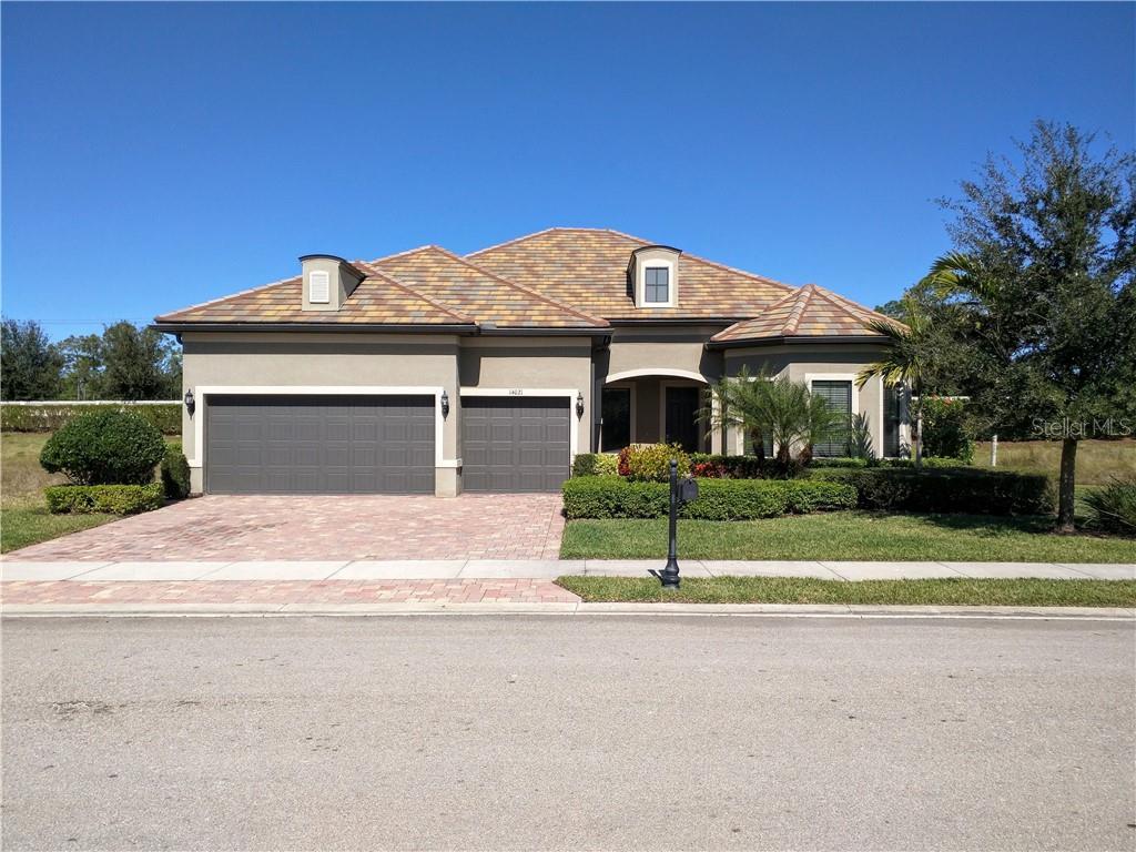 33928 Real Estate Listings Main Image