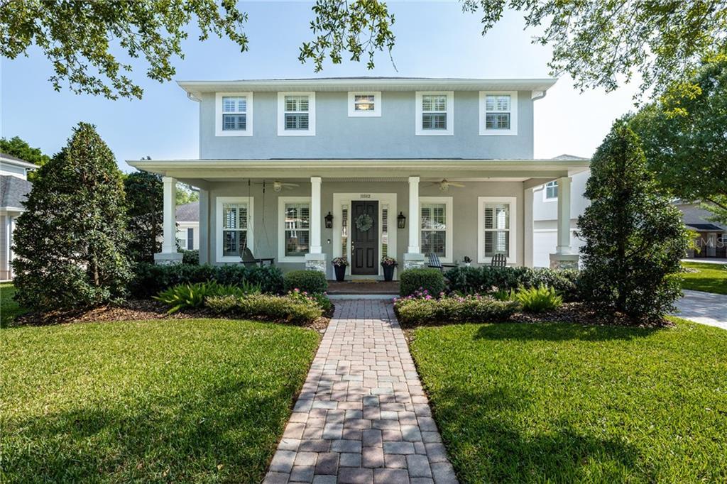 11512 JOSHUAS BEND DRIVE Property Photo - TAMPA, FL real estate listing