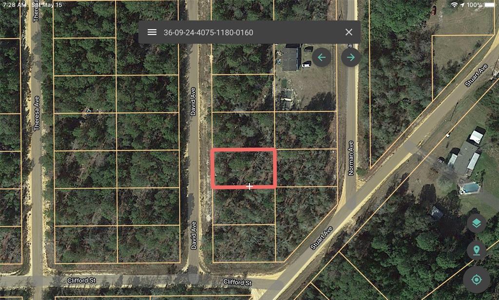 104 David Avenue Property Photo 1