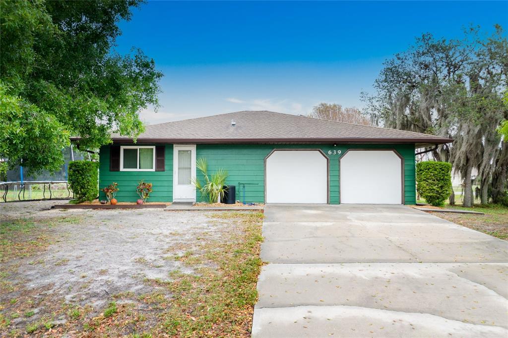 Pt Charlotte Real Estate Listings Main Image