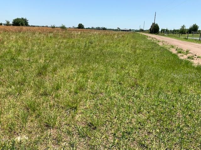 7735 Wauchula Road Property Photo