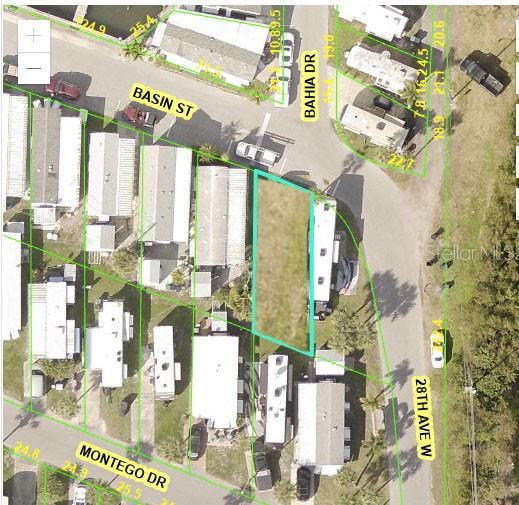1a Basin Street Property Photo