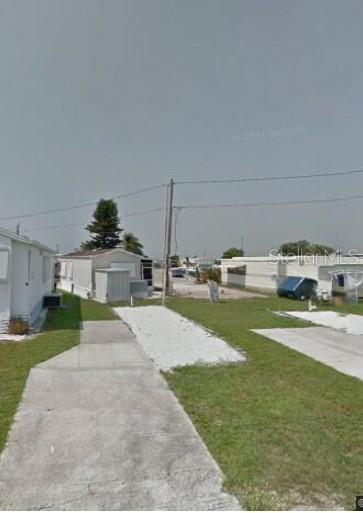 19 Montego Drive Property Photo