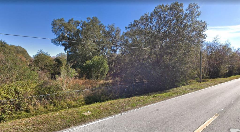 1507 Sutton Road Property Photo