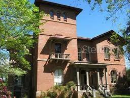 Alabama Real Estate Listings Main Image