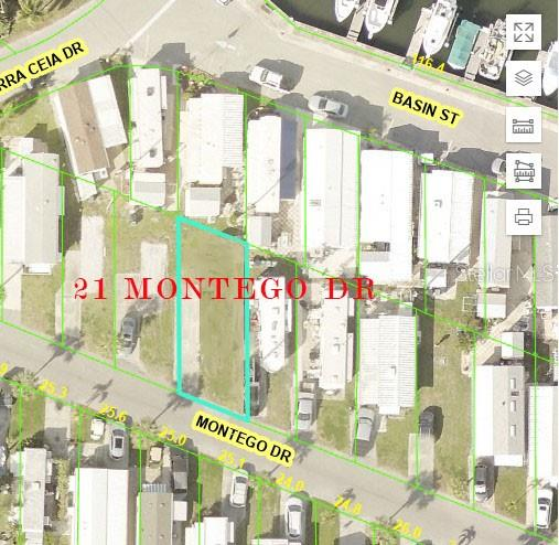 21 Montego Drive Property Photo