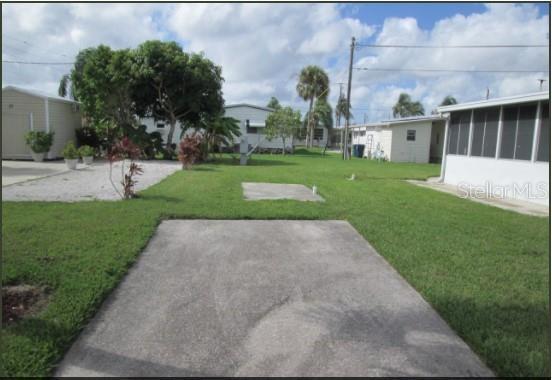 38 Montego Drive Property Photo