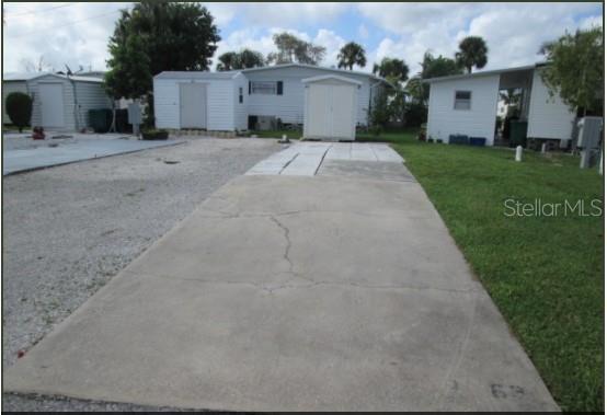 63 Terra Ceia Drive Property Photo