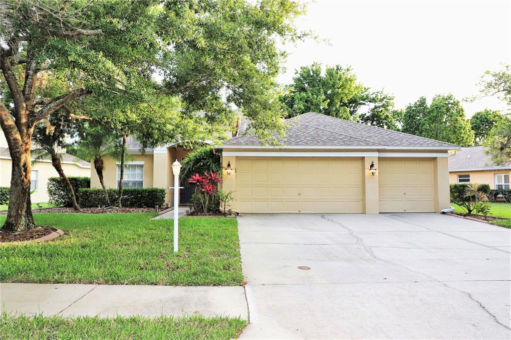 6027 Catlin Drive Property Photo