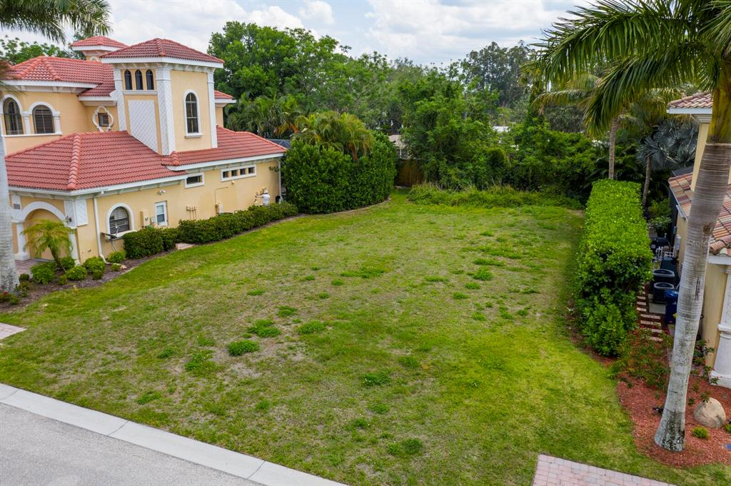 1640 Assisi Drive Property Photo