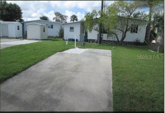 64 Terra Ceia Drive Property Photo