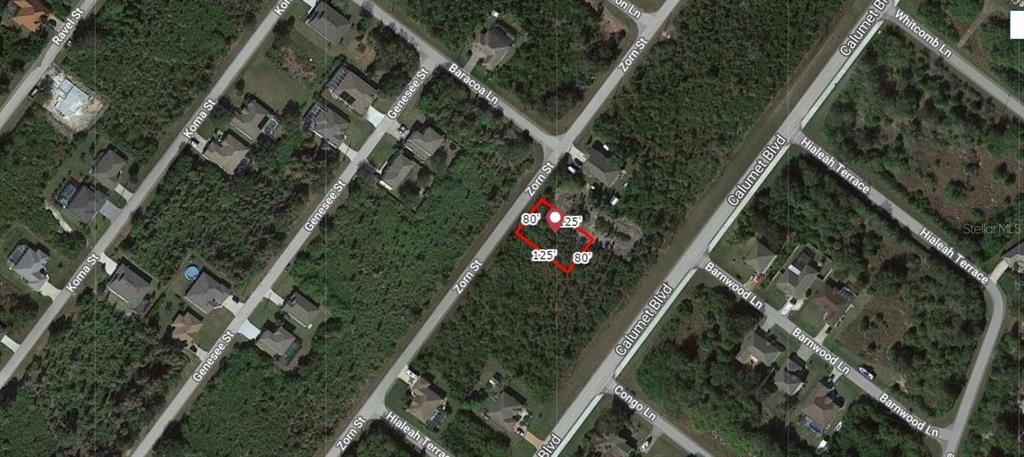 9188 Zorn Street Property Photo