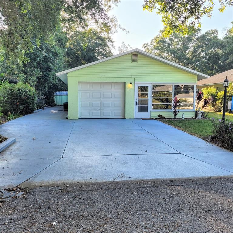4639 Violet Avenue Property Photo