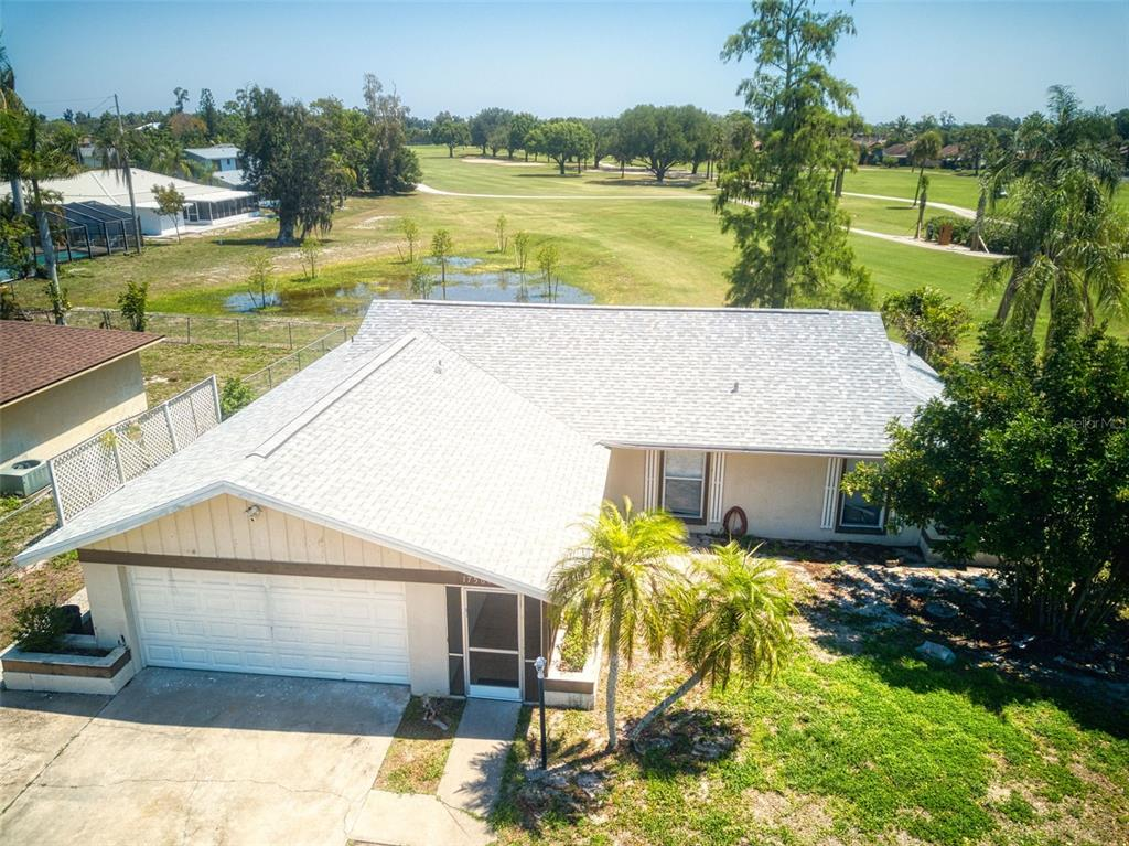 17567 Cypress Point Road Property Photo