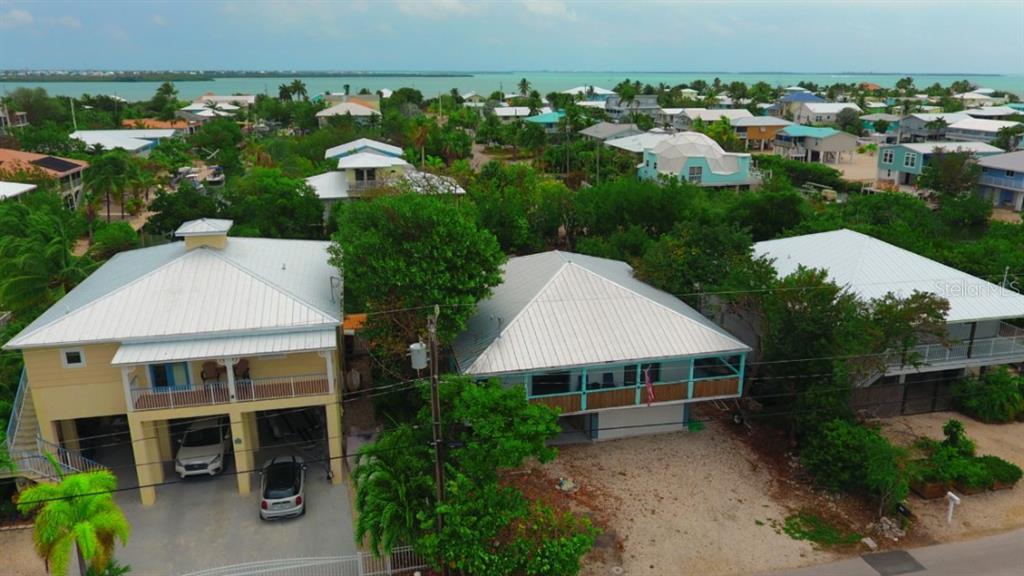 663 INDIES RD Property Photo - RAMROD KEY, FL real estate listing